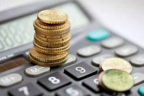 5月企业新增中恒久贷款占比立异低
