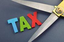 減稅降費落地的北京樣本