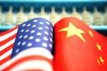 中美经贸摩擦需澄清的十大题目