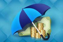 Smart Beta策略助力传统标的升级换代 华夏基金发布AH经济蓝筹指数