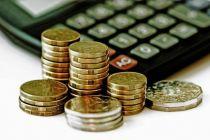 六大上市险企前五月保费同比增8.63% 人保财险、太平人寿领跑