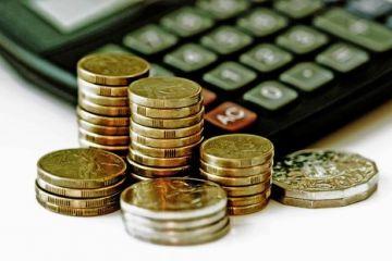 六大上市險企前五月保費同比增8.63% 人保財險、太平人壽領跑