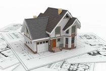 67城新房價格上漲 調控周期或變短