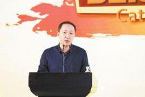 十年见证北京餐饮市场繁荣与变革