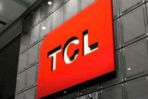 TCL集團 已回購3.1%股權