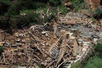 多家旅企启动四川地震应急方案