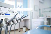 中外合资医疗机?#36141;?#21505;政策加速补给