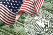 美聯儲明天會降息嗎?