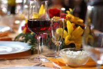 北京三協會聯合發布加強餐飲行業自律《倡議書》