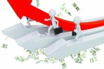 现金贷背后隐藏的高价意外险