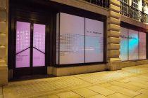 海外增長彌補本土衰退 英奢侈品牌Mulberry利潤下滑5%