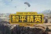 《和平精英》日活突破5000萬