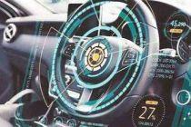 車聯網頻率三年免費 自動駕駛產業化提速