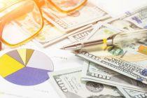 外资险企原保费收入墟市具有率上升