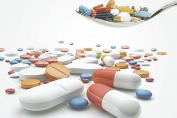 34种药入选首批鼓励仿制药清单