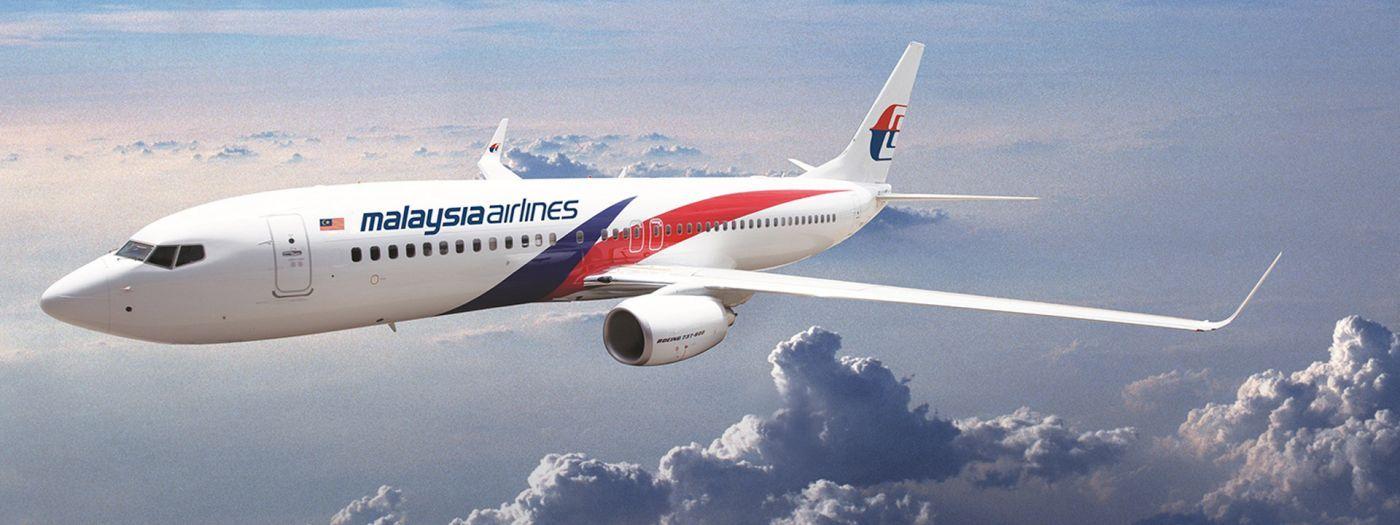 d_MAG_MABairplane
