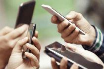 惩治动真格 北京将推自主屏蔽骚扰电话服务