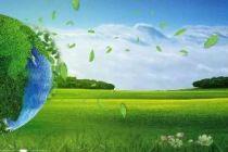 实现跨区域绿电交易 北京冬奥会低碳工作方案发布