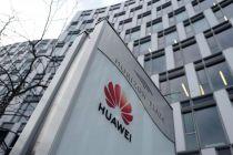 華為國內高端手機市場份額首超蘋果