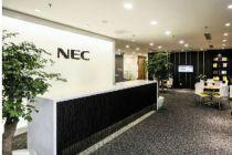 NEC中國再賣兩家子公司引員工質疑