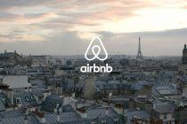 Airbnb遭欧洲10城市抗议