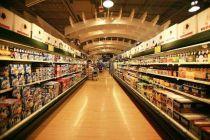 2018快消品平均售價提高4.6%