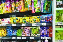 云南白藥靠什么撬開兒童牙膏市場