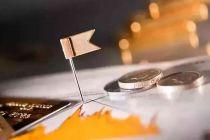 小微企业金融服务白皮书首发 2018年末普惠小微贷款余额8万亿元