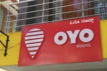 OYO陷大幅裁员风波 急速扩张后遗症爆发