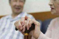 省级养老服务投资指南6月底出齐