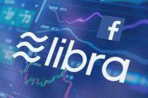 Libra遭围攻 Facebook加密货币欠好做