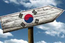 韩国超六成独居者担忧养老金储藏缺乏
