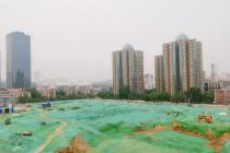 不限價地塊增多、亦莊限競房積壓 北京供地節奏加快