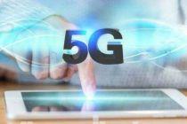 5G哨響 運營商設備商競速