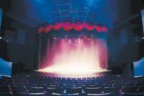 大劇院們的新生存法則