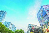 时尚与夜经济 点亮北京前5月总消费