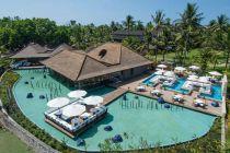 Club Med重整亚太管理架构 复星求解品控难题