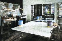 2018-2019十大进口卫浴瓷砖品牌:CasaItaliana