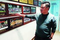 2018-2019十大红木家具品牌:中信红木