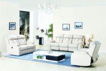 2018-2019十大软体家具(沙发)品牌:欧嘉·璐尼
