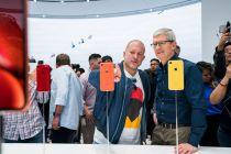 首席設計師出走,蘋果會失去靈魂嗎