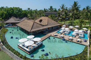 Club Med重整亞太管理架構 復星求解品控難題