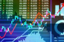 上半年券商承销保荐收入同比下滑18% 科创板推出加速投一分11选5务分化