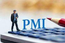 穩步擴張 6月全國商業PMI 53.4%