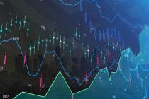 二季度股票ETF逆市净流入超170亿份 后市看好短期反弹窗口
