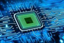 海信与青岛微电子联合投资5亿元修立芯片公司