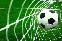 《中國足球協會女子超級聯賽商務管理實施細則》出臺