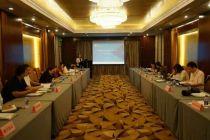 國家郵政局發展研究中心研發《中國快遞產業發展報告(2018-2019)》