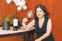 進口葡萄酒在華應告別價格戰