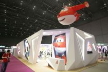 奧飛娛樂回應 子公司團隊解散傳聞坐實